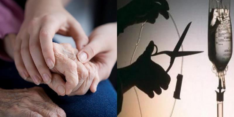 La Cour de cassation « légitime un peu le suicide assisté »