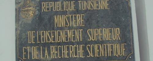 superieur-20022012-1.jpg