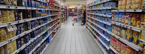 France : Un individu ouvre le feu dans un supermarché