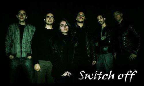 switchoff-010210-1.jpg