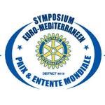 Le symposium euro-méditerranéen Paix et Entente mondiales : le 14 et 15 juin au golden Tulip El Mechtel