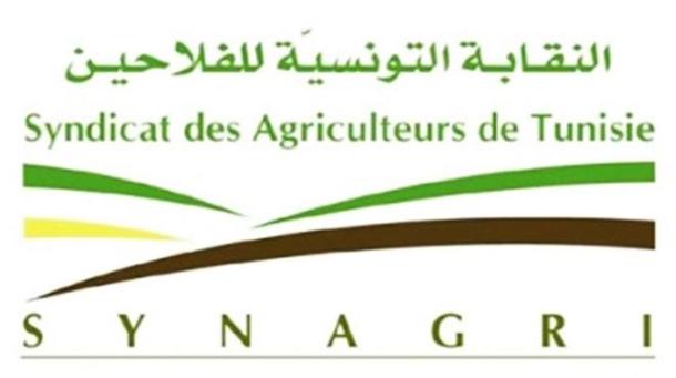 Synagri : Les nouvelles mesures agricoles sont loin de résoudre les problèmes structurels du secteur