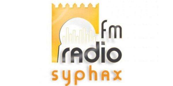 الهايكا تسحب إجازة إحداث و استغلال القناة الإذاعية الخاصة''سيفاكس أف.أم''