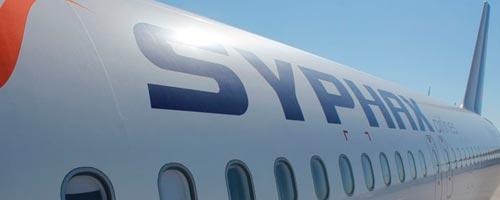 syphax-271212-1.jpg
