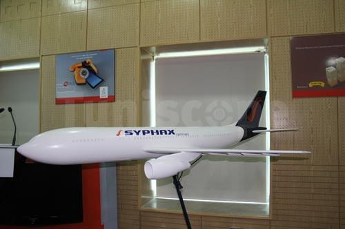 syphax-300413-15.jpg