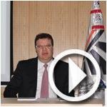 En vidéo et photos : Analyse financière de la société Syphax Airlines