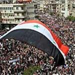Vendredi de colère : Le torchon brûle entre Bachar Al-Assad et ses opposants