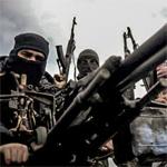 M.Marzouki : Une liste des Tunisiens en Syrie nous sera fournie par les autorités syriennes