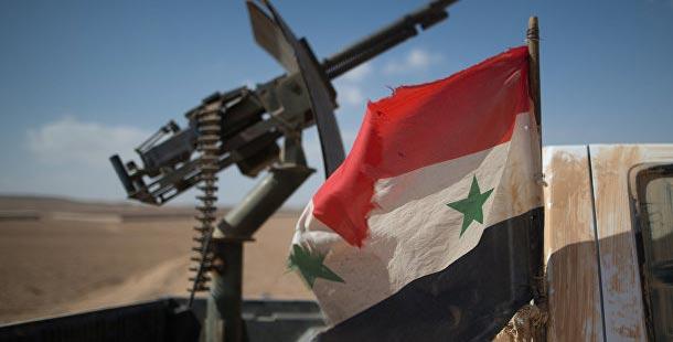 Syrie : pas de dialogue direct entre rebelles et rأ©gime أ Astana