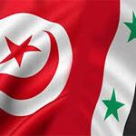 Les 5 prisonniers que la délégation tunisienne a rencontrés en Syrie