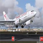 Tunisair: Aucun vol n'a été annulé