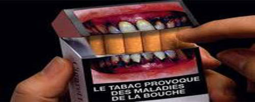 tabac-051110-1.jpg