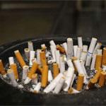 Même passif, le tabac augmente les risques de diabète