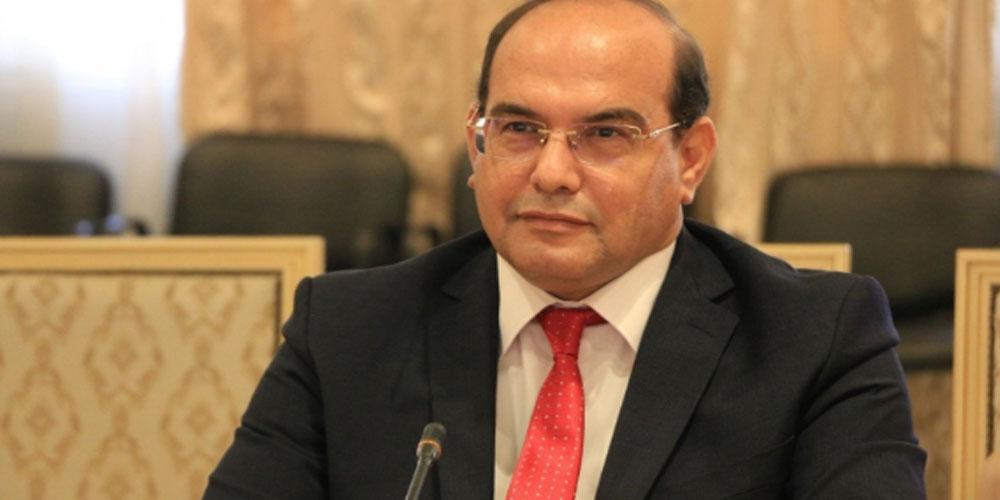 شوقي الطبيب: نتطلع أن تكون حكومة المشيشي حكومة الإرادة السياسية في مكافحة الفساد