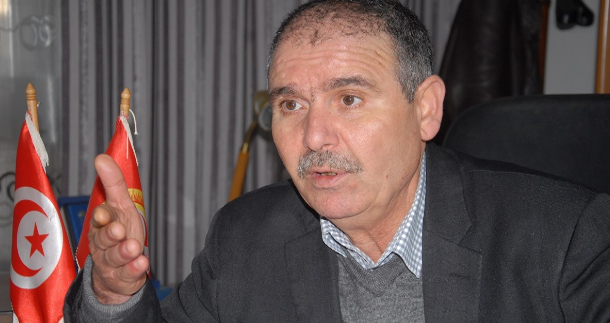 الطبوبي بعد لقاء وفد صندوق النقد: تونس مطالبة بالنجاح اقتصاديا واجتماعيا