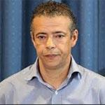 Taieb Laaguili accuse Ennahdha d'être derrière sa comparution