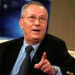 T.Ben Hassine : je n'ai plus l'intention de me présenter à la présidentielle et je soutiens Mustapha Kamel Nabli