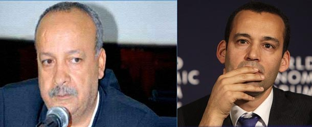 Sami Tahri : Yassine Brahim est symbole de l'échec