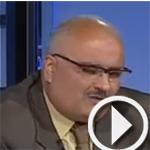 فيديو: قيادي في حزب التحرير: نرفع العلم الأسود في مؤتمراتنا ولا نعترف بعلم تونس