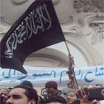 Moncef Marzouki : Oui, Hizb Ettahrir a le droit d'obtenir son visa légal