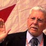 Taieb Baccouche participe, à Tanger, à la 22e réunion des MAE des pays du bassin ouest de la Méditerranée (5+5)