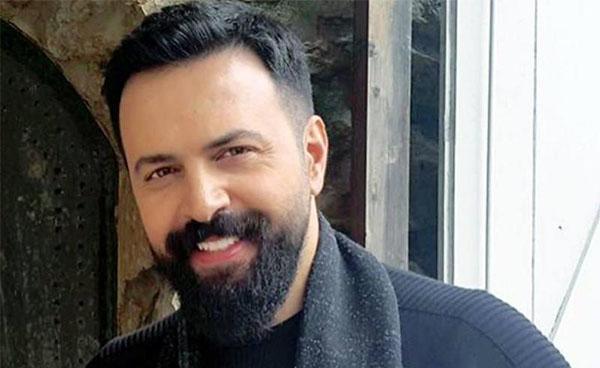 اعتذار بعض النجمات عن مشاركته بطولة ''الهيبة'': تيم حسن يوضح