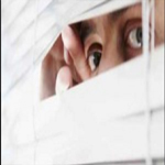 تطبيق جديد يسمح للمديرين في العمل بالتجسس على موظفيهم