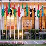 المخابرات الأمريكية: هذه هي الدول العربية التي ستنجو من التقسيم والتفتيت