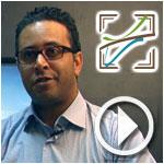 En Vidéo : La TALAE participe à la 2ème édition des éboueurs de la méditerranée à Kalaat Landalous