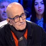 Mohamed Talbi : Je vais porter plainte contre Neila Sellini