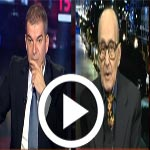 En vidéo- Mohamed Talbi sur MTV Lebanon : La consommation d'alcool n'a pas été interdite dans le coran et je ne suis ni sunnite ni chiite