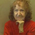 Russie : la 'mamie éventreuse' avoue plusieurs meurtres dans son journal intime