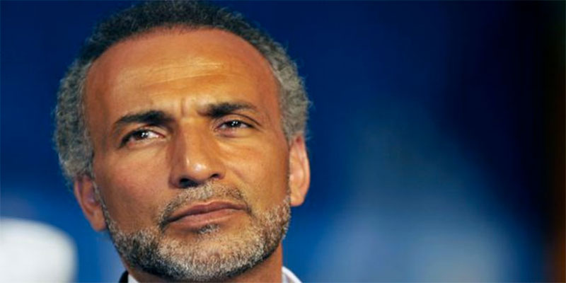 tariq ramadan pr t rendre son passeport et payer une caution pour sa lib ration. Black Bedroom Furniture Sets. Home Design Ideas