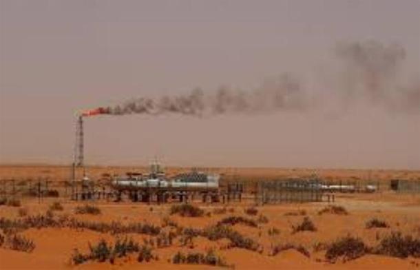 Tataouine : des sociétés pétrolières s'engagent à promouvoir le développement et l'emploi dans la région