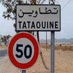 Yassine Brahim : Essid annoncera aujourd'hui des mesures au profit des habitants de Tataouine