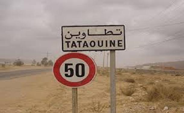Un agent de la garde nationale agressé par des inconnus à Tataouine