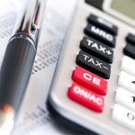 Sit in des agents et cadres de la Direction Générale des Impôts