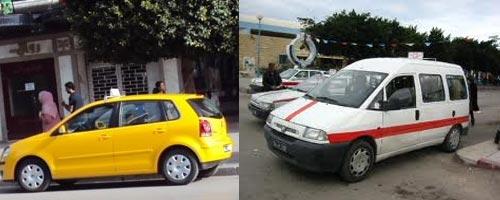 taxi-021211-1.jpg