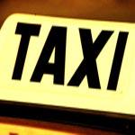 Les taxistes et les louagistes en mouvement de protestations à Kairouan et au Kef