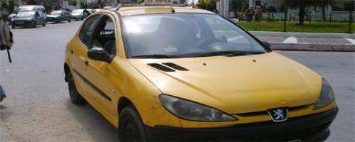 taxi-190312-1.jpg