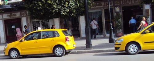 taxi-21032012-1.jpg