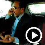 En vidéo : Un nahdaoui affirme que c'est parce qu'on a attaqué la Chariaa que le bon dieu nous punit