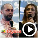 En Vidéos : le site d'annonces Tayara.tn célèbre son 3ème anniversaire