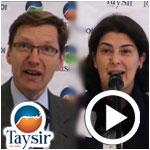 En vidéos : Rascalni, projet de recyclage de déchets, bilan et perspectives