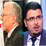 Pour T. Baccouche Ennahdha est libre de ses choix, pour Chouket Ennahdha ne surprend plus personne