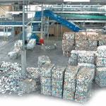Sidi Hassine Séjoumi aura bientôt son centre de traitement des déchets électroniques