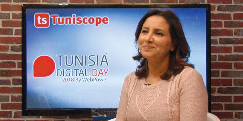 En vidéo : Tous les détails sur la nouvelle édition de l'événement Tunisia Digital Day