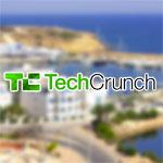 Quand Techcrunch affirme que la Tunisie sera le prochain hub de la région