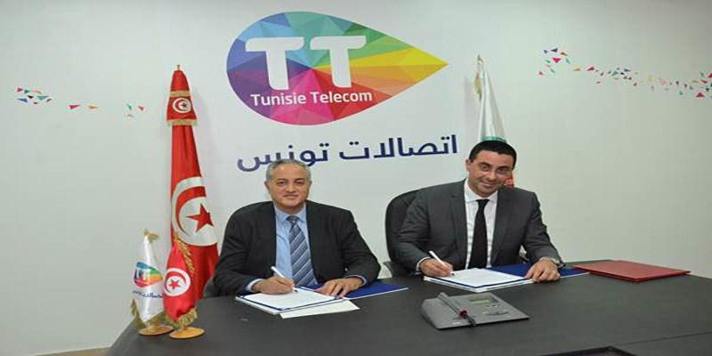 telecom-090518-4.jpg