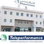 Teleperformance regrette les débordements de certains grévistes